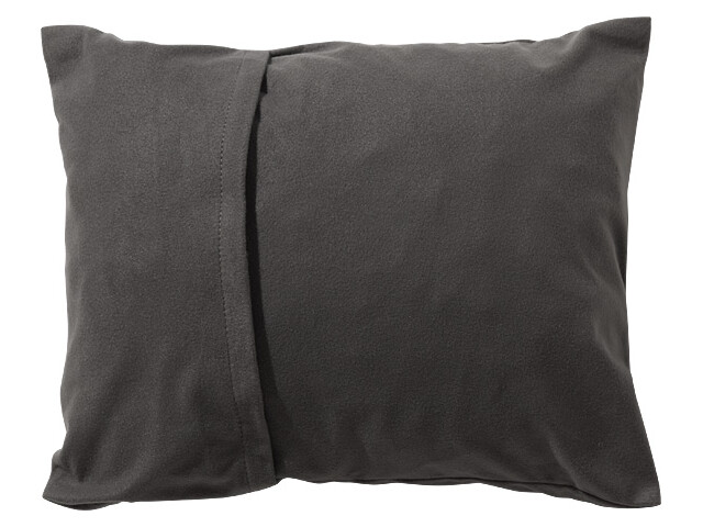 Therm-a-Rest Trekker Pillow Case gray